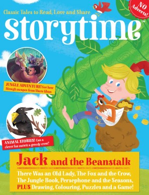 Storytime_kids_magazines_Issue5_stories_for_kids-jack_and_the_beanstalk_www.storytimemagazine.com