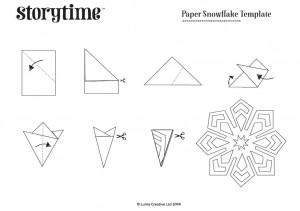 Storytime_kids_magazine_free_download_snowflake_template-www.storytimemagazine.com