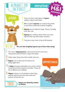 storytime_kids_magazines_free_printables_alphabet_zoo_animal_factsheet_HI_www.storytimemagazine.com/free-downloads