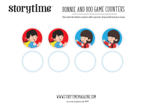 storytime_kids_magazines_free_printables_bonnie_boo_counters_www.storytimemagazine.com/free-downloads