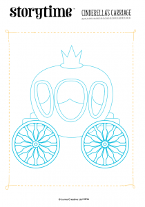 storytime_kids_magazines_free_printables_cinderellas_carriage_www.storytimemagazine.com/free-downloads
