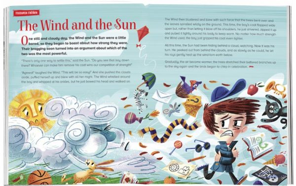 Storytime_kids_magazines_Issue12_The_Wind_And_The-Sun_stories_for_kids-www.storytimemagazine.com