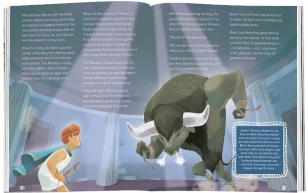 Storytime_kids_magazines_Issue12_Theseus_and_the_minoataur_stories_for-kids-www.storytimemagazine.com