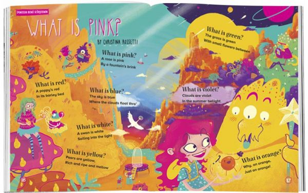 Storytime_kids_magazines_Issue12_What_Is_Pink_stories_for_kids-www.storytimemagazine.com