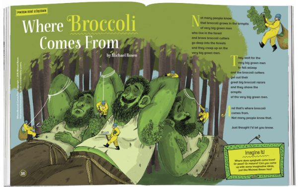 Storytime_kids_magazines_Issue13_Where_Broccoli_Comes_From_stories_for_kids_www.storytimemagazine.com