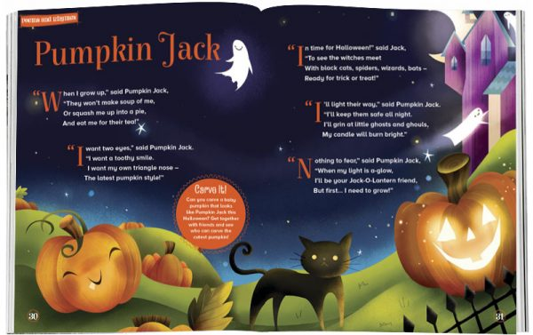 Storytime_kids_magazines_Issue14_Pumpkin-Jack_stories_for_kids_www.storytimemagazine.com