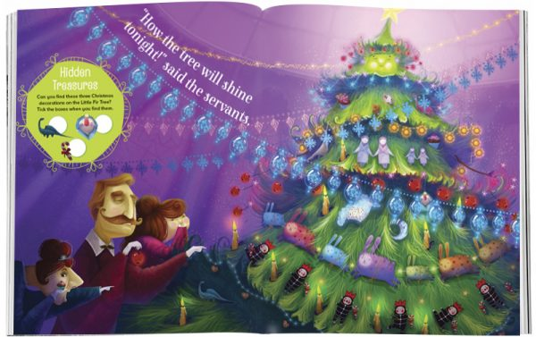 Storytime_kids_magazines_Issue15_The-Little_Fir_Tree_stories_for_kids_www.storytimemagazine.com