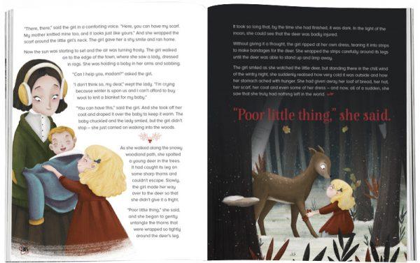 Storytime_kids_magazines_Issue15_The_Snow-Child_stories_for_kids_www.storytimemagazine.com