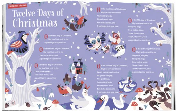 Storytime_kids_magazines_Issue15_Twelve-Days_of_Christmas_stories_for_kids_www.storytimemagazine.com