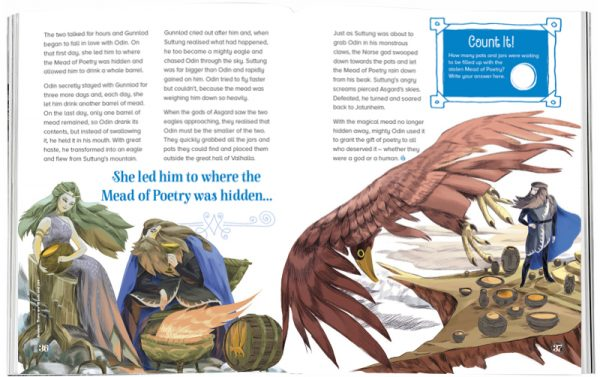 Storytime_kids_magazines_Issue16_Odin_myth_stories_for_kids_www.storytimemagazine.com