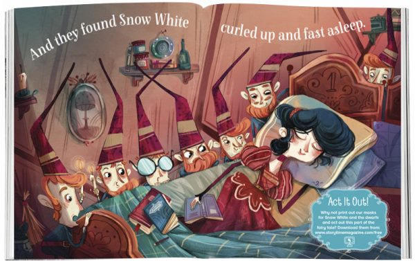 storytimemagazine.com/site/wp-content/uploads/2015/12/Storytime_kids_magazines_Issue16_Snow_white_stories_for_kids_www.storytimemagazine.com