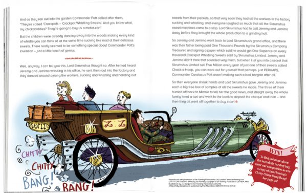 Storytime_kids_magazines_Issue16_chittychitty_bangbang_stories_for_kids_www.storytimemagazine.com