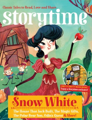 Storytime_kids_magazines_Issue16_stories_for_kids_www.storytimemagazine.com