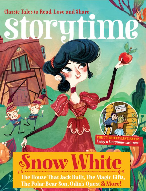 Storytime_kids_magazines_Issue16_stories_for_kids_www.storytimemagazine.com