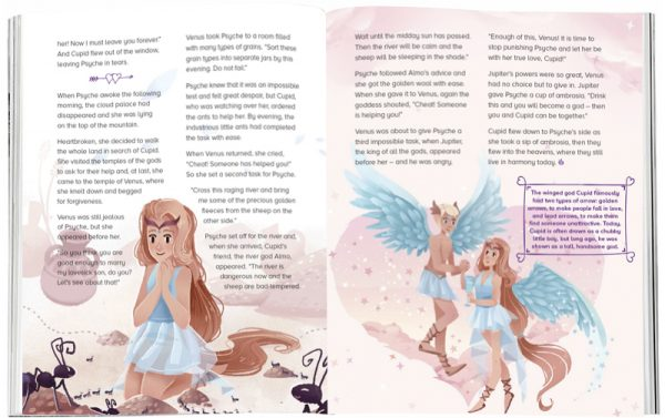 Storytime_kids_magazines_Issue17_cupid_stories_for_kids_www.storytimemagazine.com