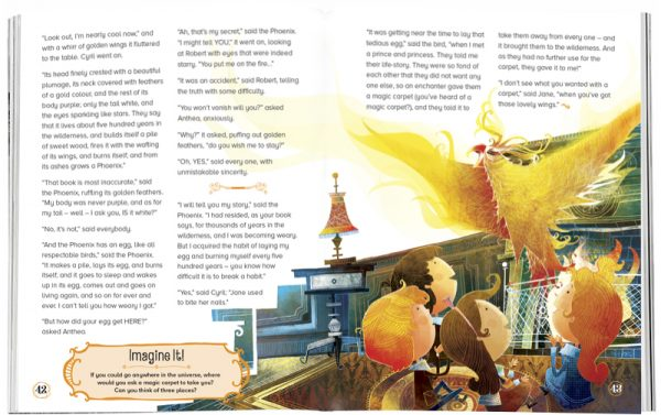 Storytime_kids_magazines_Issue17_phoenix_magic_carpet_stories_for_kids_www.storytimemagazine.com