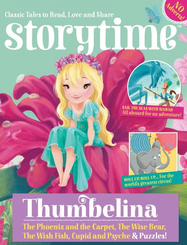 Storytime_kids_magazines_Issue17_stories_for_kids_www.storytimemagazine.com
