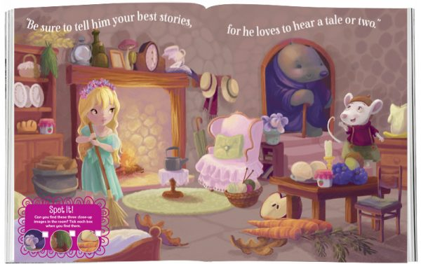 Storytime_kids_magazines_Issue17_thumbelina_stories_for_kids_www.storytimemagazine.com