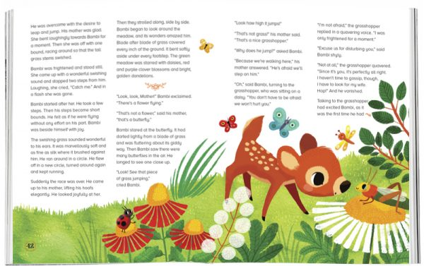 Storytime_kids_magazines_Issue18_bambi_stories_for_kids_www.storytimemagazine.com