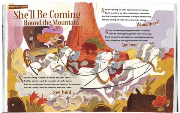 Storytime_kids_magazines_Issue19_round_the_mountain_stories_for_kids_www.storytimemagazine.com