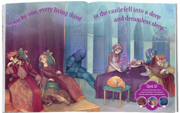 Storytime_kids_magazines_Issue20_sleeping_beauty_stories_for_kids_www.storytimemagazine.com