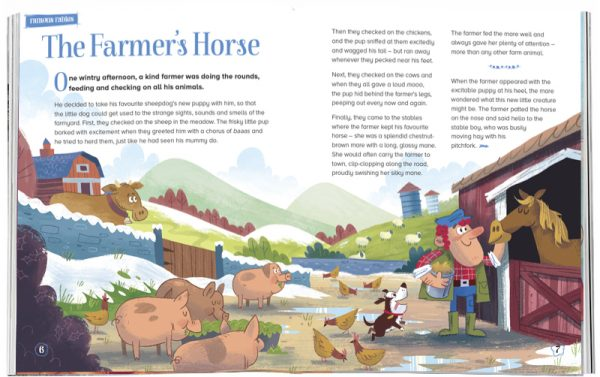 Storytime_kids_magazines_Issue20_the_farmers_horse_stories_for_kids_www.storytimemagazine.com