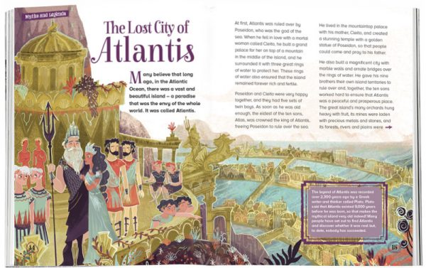Storytime_kids_magazines_Issue21_lost_city_of_atlantis_stories_for_kids_www.storytimemagazine.com