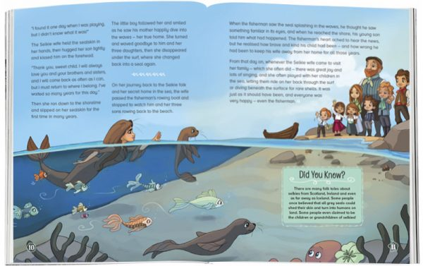 Storytime_kids_magazines_Issue21_selkie_wife_stories_for_kids_www.storytimemagazine.com