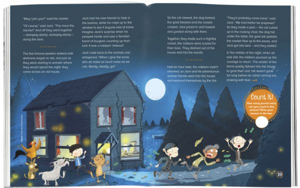 Storytime_kids_magazines_Issue22_jack_seeks_his_fortune_stories_for_kids_www.storytimemagazine.com