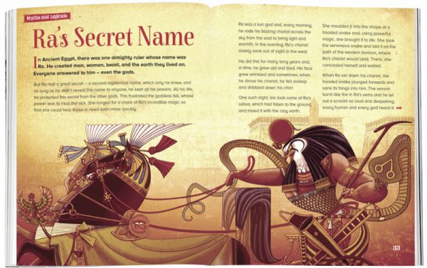 Storytime_kids_magazines_Issue22_ras_secret_name_stories_for_kids_www.storytimemagazine.com