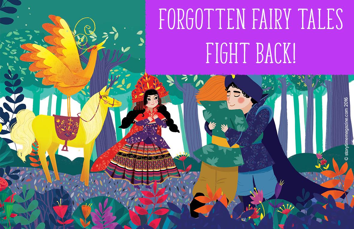If the Slipper Fits (Cinderella Sisterhood Series #1)