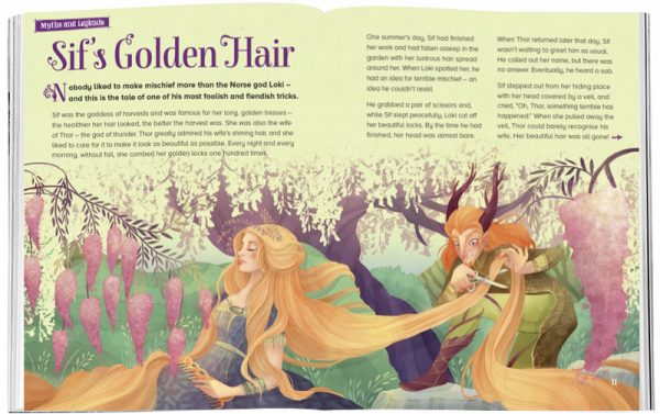 Storytime_kids_magazines_Issue23_Sifs_golden_hair_stories_for_kids_www.storytimemagazine.com