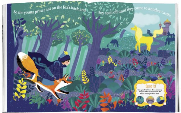 Storytime_kids_magazines_Issue23_the_fantastic_fox_stories_for_kids_www.storytimemagazine.com