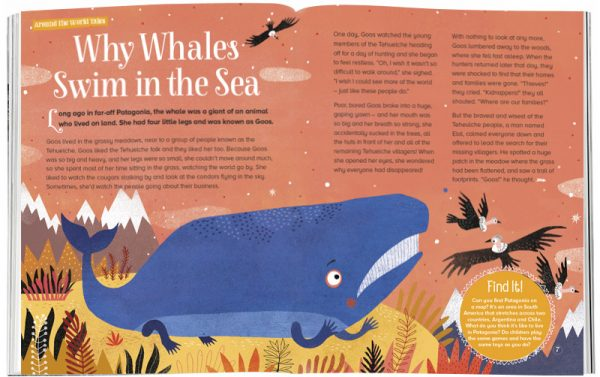 Storytime_kids_magazines_Issue23_why_whales_swim_in_the_sea_stories_for_kids