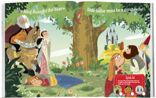 Storytime_kids_magazines_Issue25_the_little_tailor_stories_for_kids_www.storytimemagazine.com