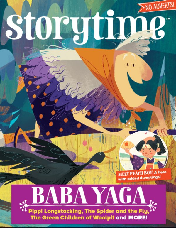 storytime_kids_magazines_issue26_baba_yaga-copy_www.storytimemagazine.com