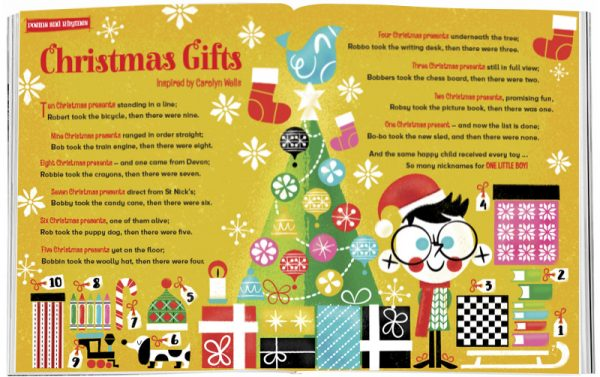 Storytime_kids_magazines_Issue27_Christmas_gifts_stories_for_kids_www.storytimemagazine.com