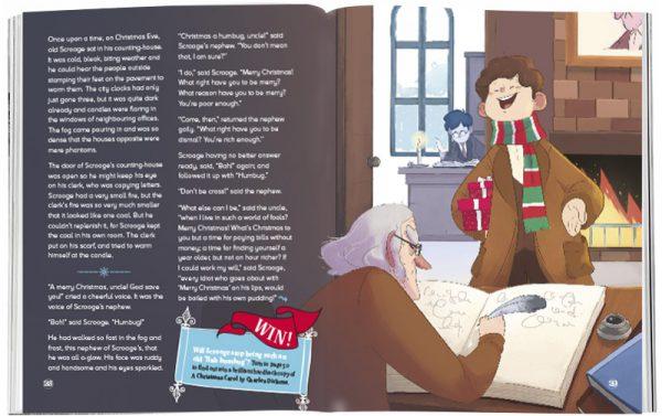 Storytime_kids_magazines_Issue27_christmas_carols_stories_for_kids_www.storytimemagazine.com