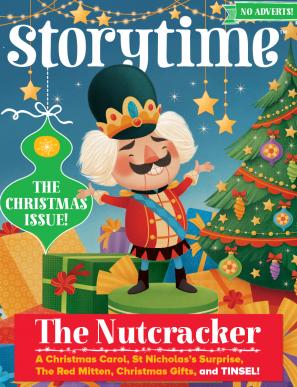 storytime_kids_magazines_issue27_nutcracker_www.storytimemagazine.com