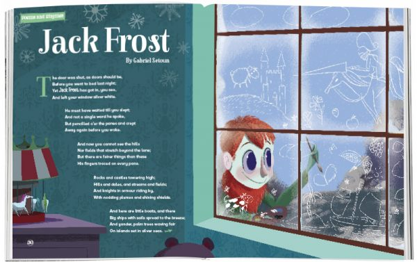 Storytime_kids_magazines_Issue28_jack_frost_stories_for_kids_www.storytimemagazine.com