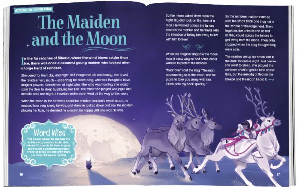 Storytime_kids_magazines_Issue28_mainden_and_the_moon_stories_for_kids_www.storytimemagazine.com