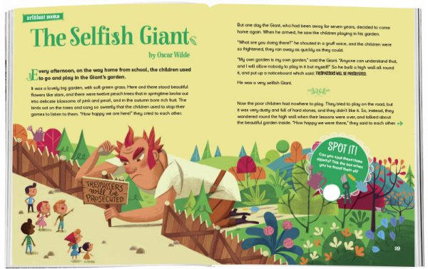 Storytime_kids_magazines_Issue28_selfish_giant_stories_for_kids_www.storytimemagazine.com