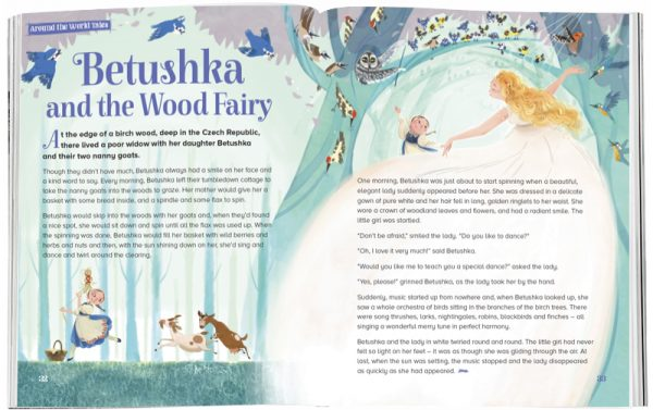 Storytime_kids_magazines_Issue29_betshuka_wood_fairy_stories_for_kids_www.storytimemagazine.com