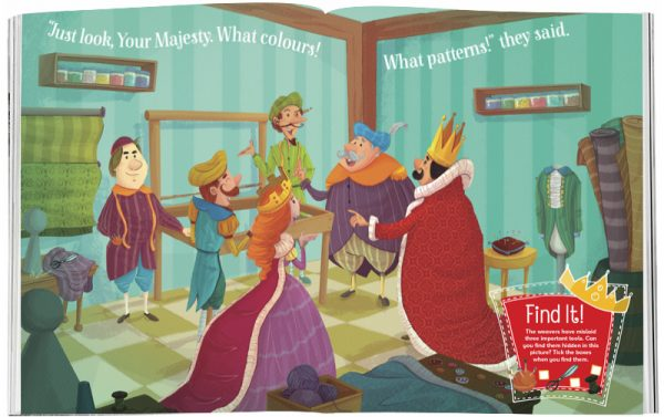 Storytime_kids_magazines_Issue30_the_emperors_new_clothes_stories_for_kids_www.storytimemagazine.com