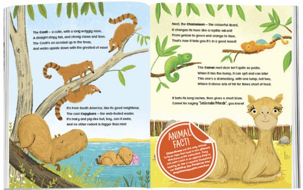 Storytime_kids_magazines_Issue31_alphabet_zoo_stories_for_kids_www.storytimemagazine.com