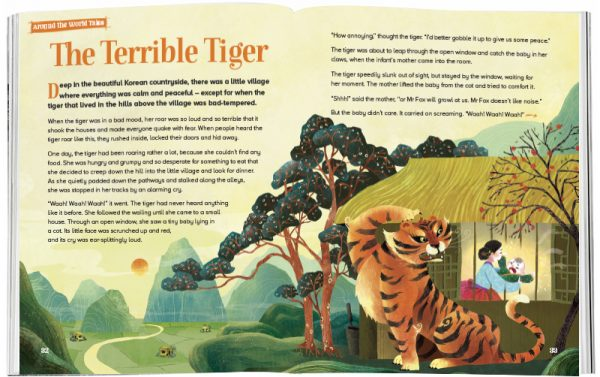 Storytime_kids_magazines_Issue31_terribletiger_stories_for_kids_www.storytimemagazine.com