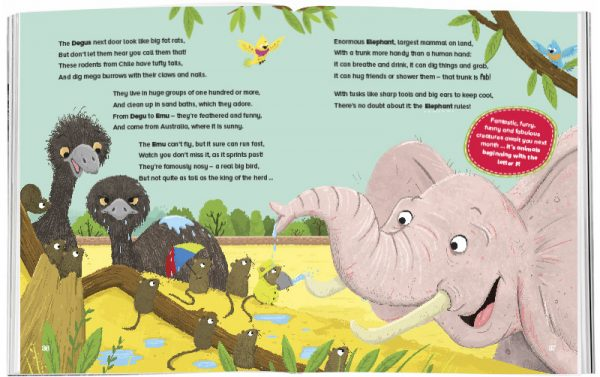 Storytime_kids_magazines_Issue32_alphabet_zoo_stories_for_kids_www.storytimemagazine.com
