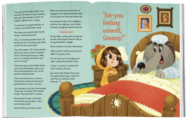 Storytime_kids_magazines_Issue32_golden_hood_stories_for_kids_www.storytimemagazine.com