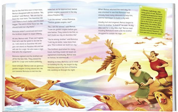Storytime_kids_magazines_Issue33_romulus_remus_stories_for_kids_www.storytimemagazine.com