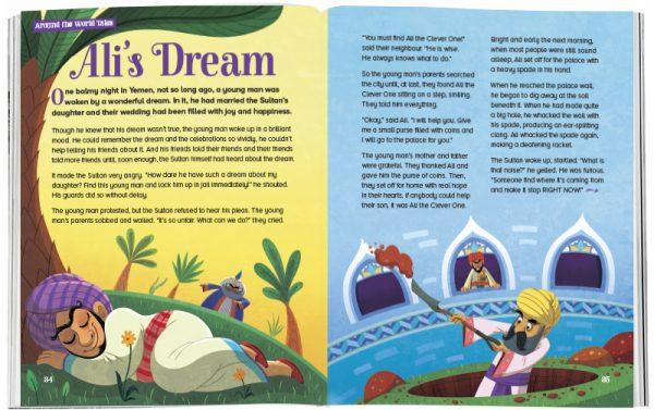 Storytime_kids_magazines_Issue35_alis_dream_stories_for_kids_www.storytimemagazine.com